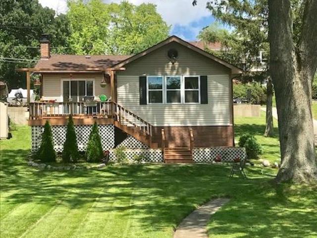 24991 West Forest Drive, Lake Villa, Illinois 60046