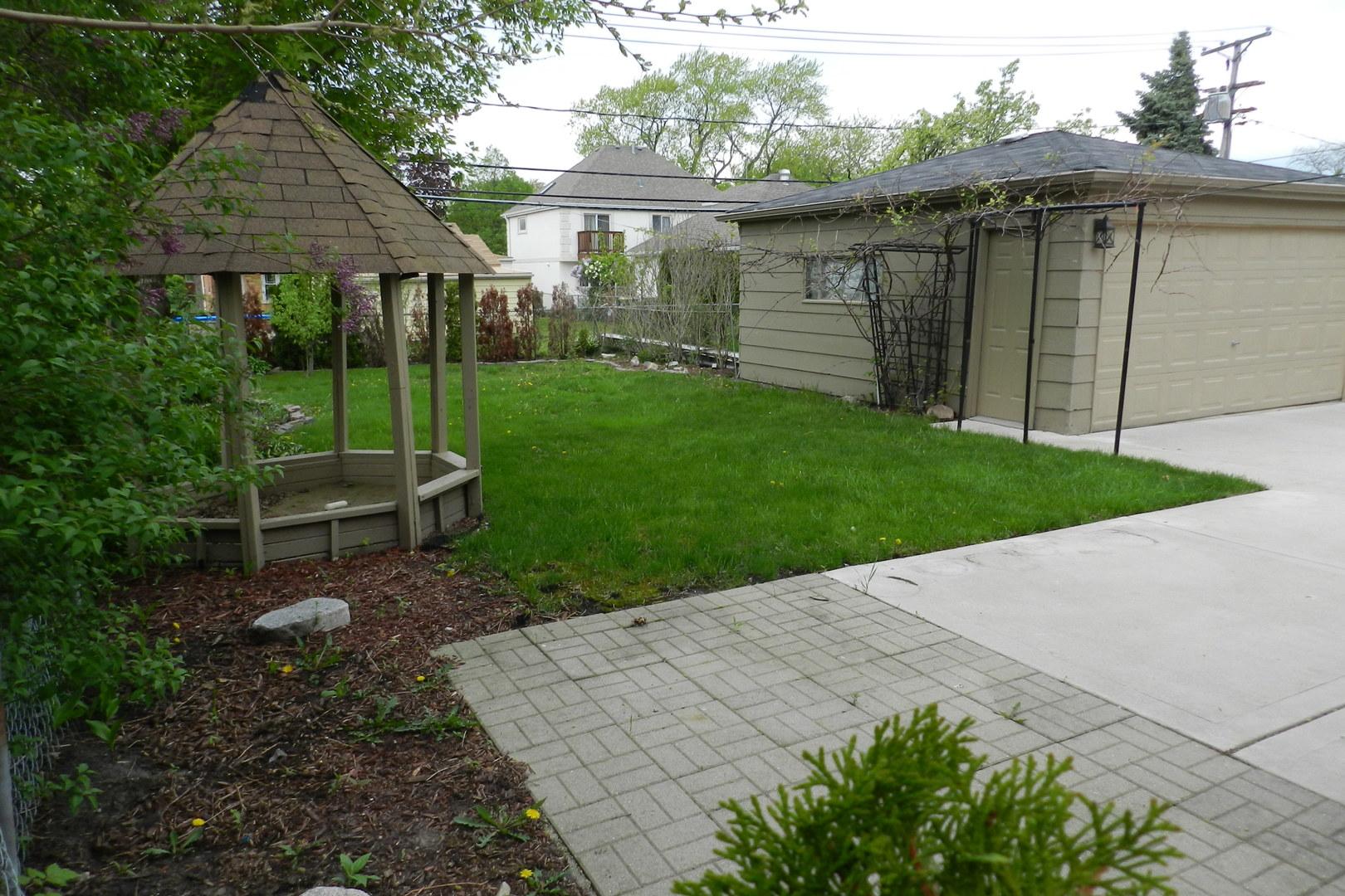 7824 North HARLEM, NILES, Illinois, 60714