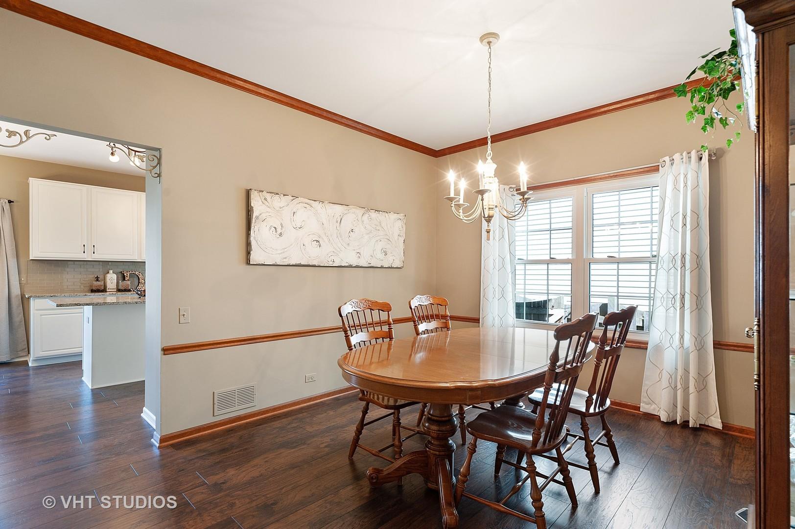 1723 Fairport, Grayslake, Illinois, 60030