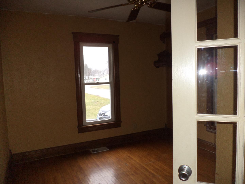 305 West North, Mclean, Illinois, 61754