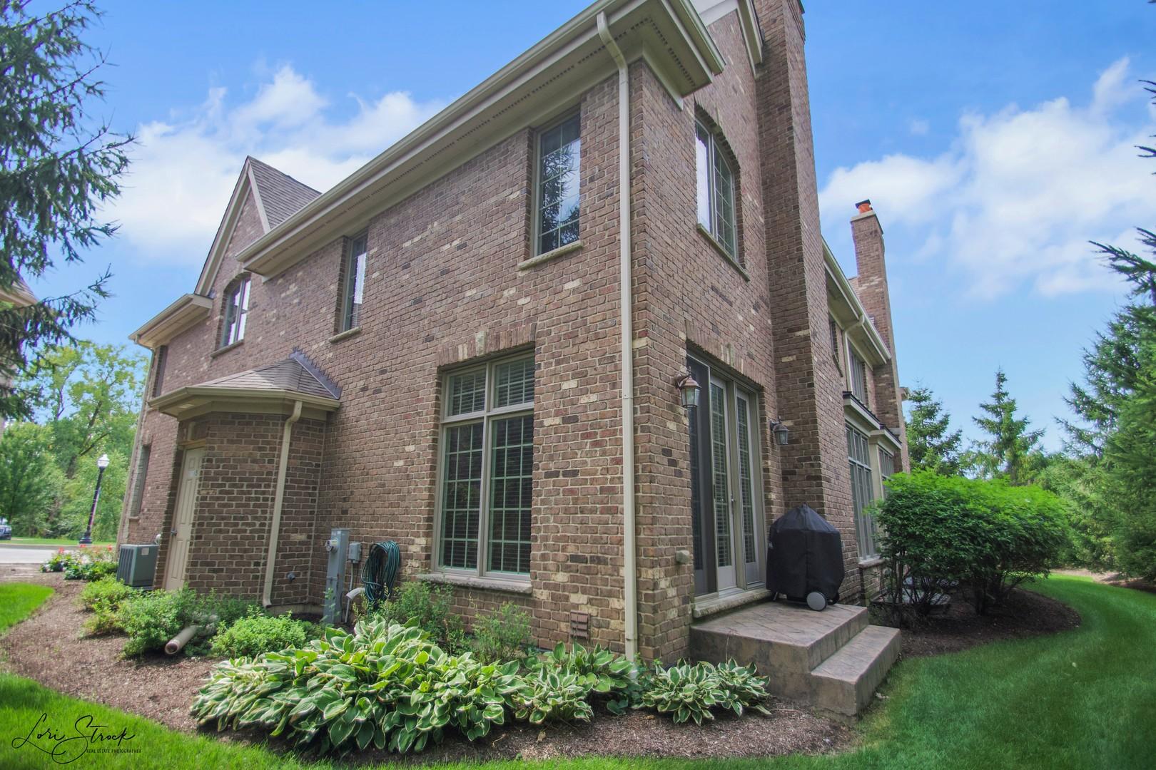 1183 Caroline, Vernon Hills, Illinois, 60061