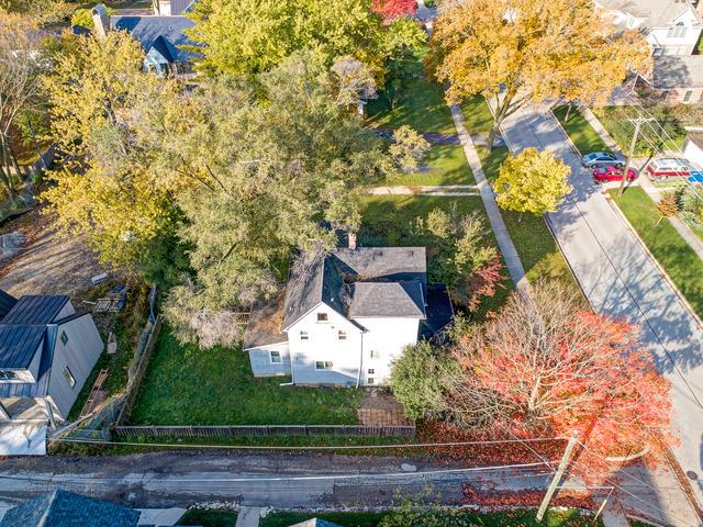 628 Chestnut, Hinsdale, Illinois, 60521