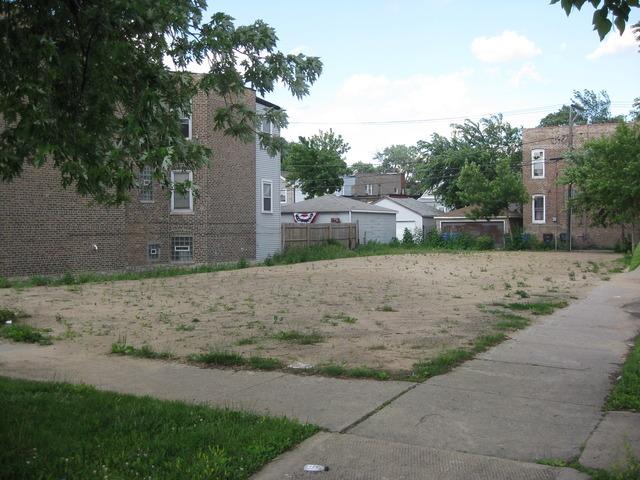 1505 N Springfield Avenue, Chicago, IL 60651