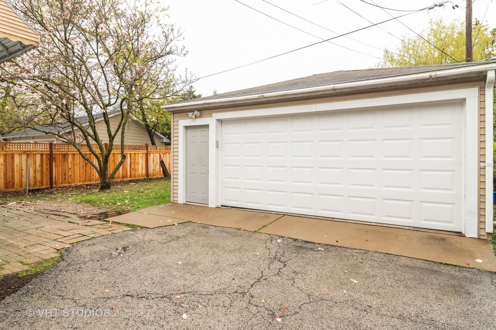 740 North LA GRANGE, LA GRANGE PARK, Illinois, 60526
