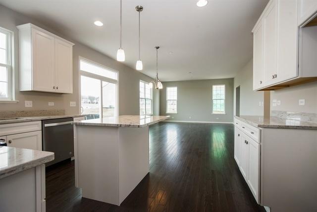 5757 CHATHAM, Hoffman Estates, Illinois, 60192
