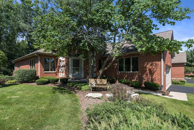 8 Billy Casper, Midlothian, Illinois, 60445