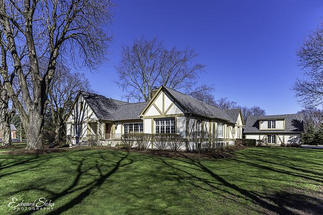 760 Country Club Road, Crystal Lake, IL 60014
