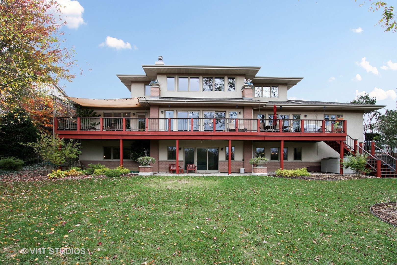 Property for sale at 981 Hayrack Drive, Algonquin,  IL 60102