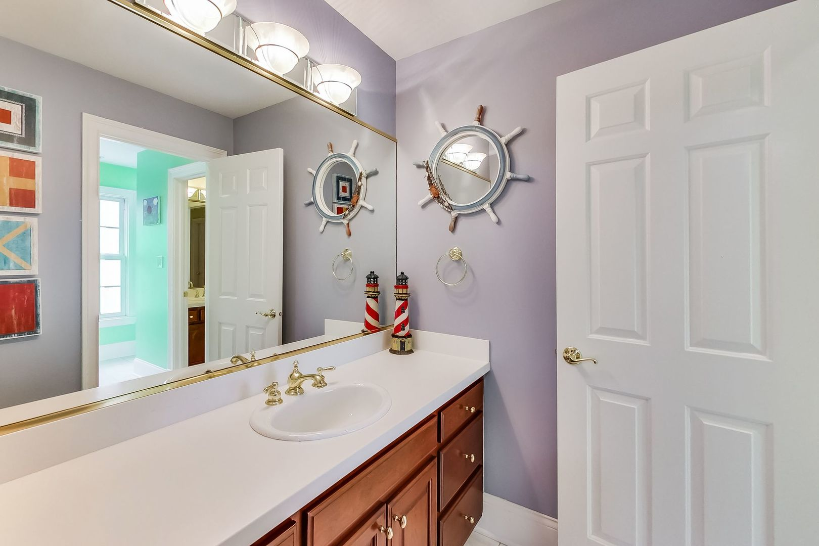 5831 South Grant, Hinsdale, Illinois, 60521