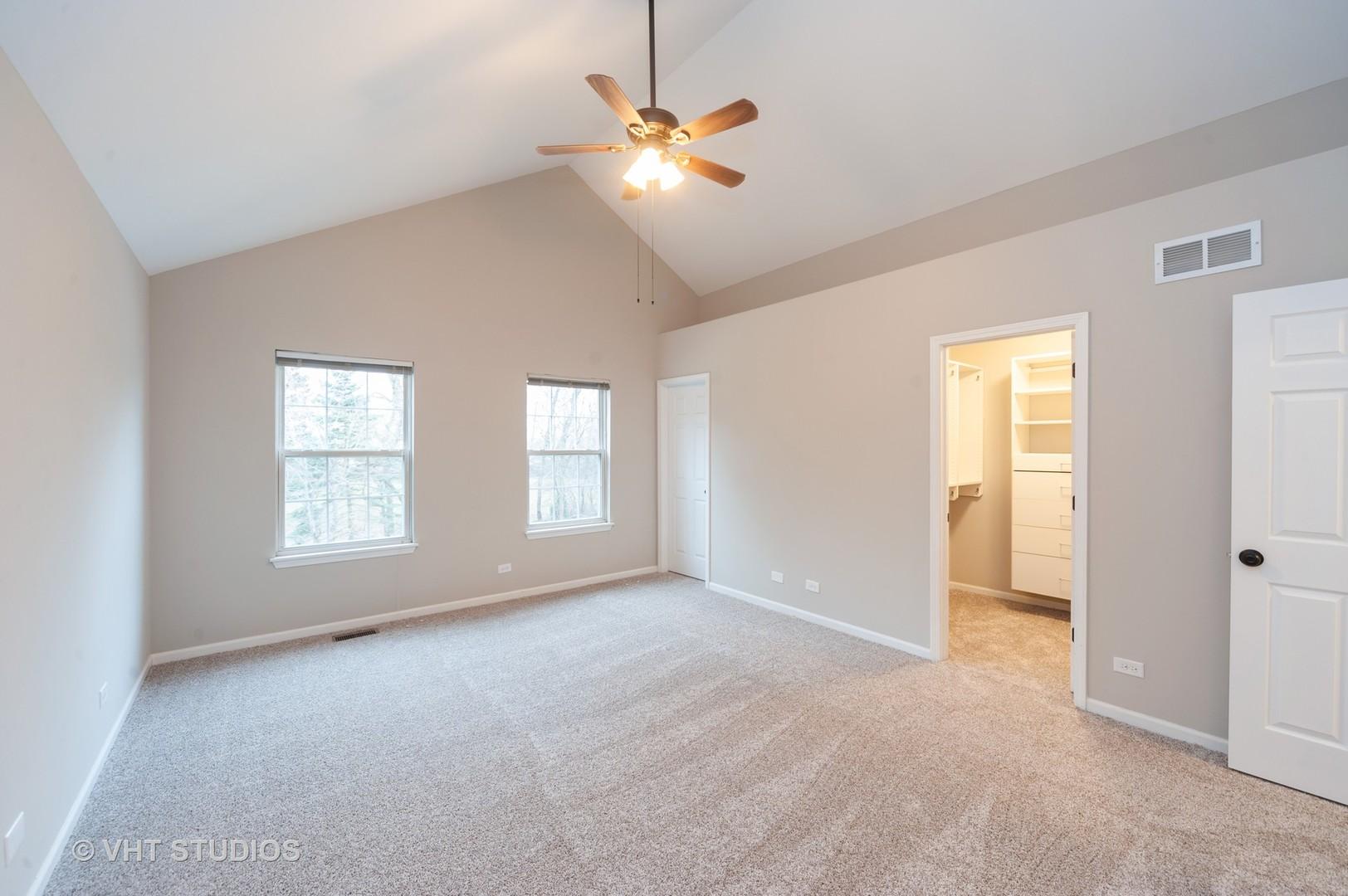 1284 Ashley, Vernon Hills, Illinois, 60061