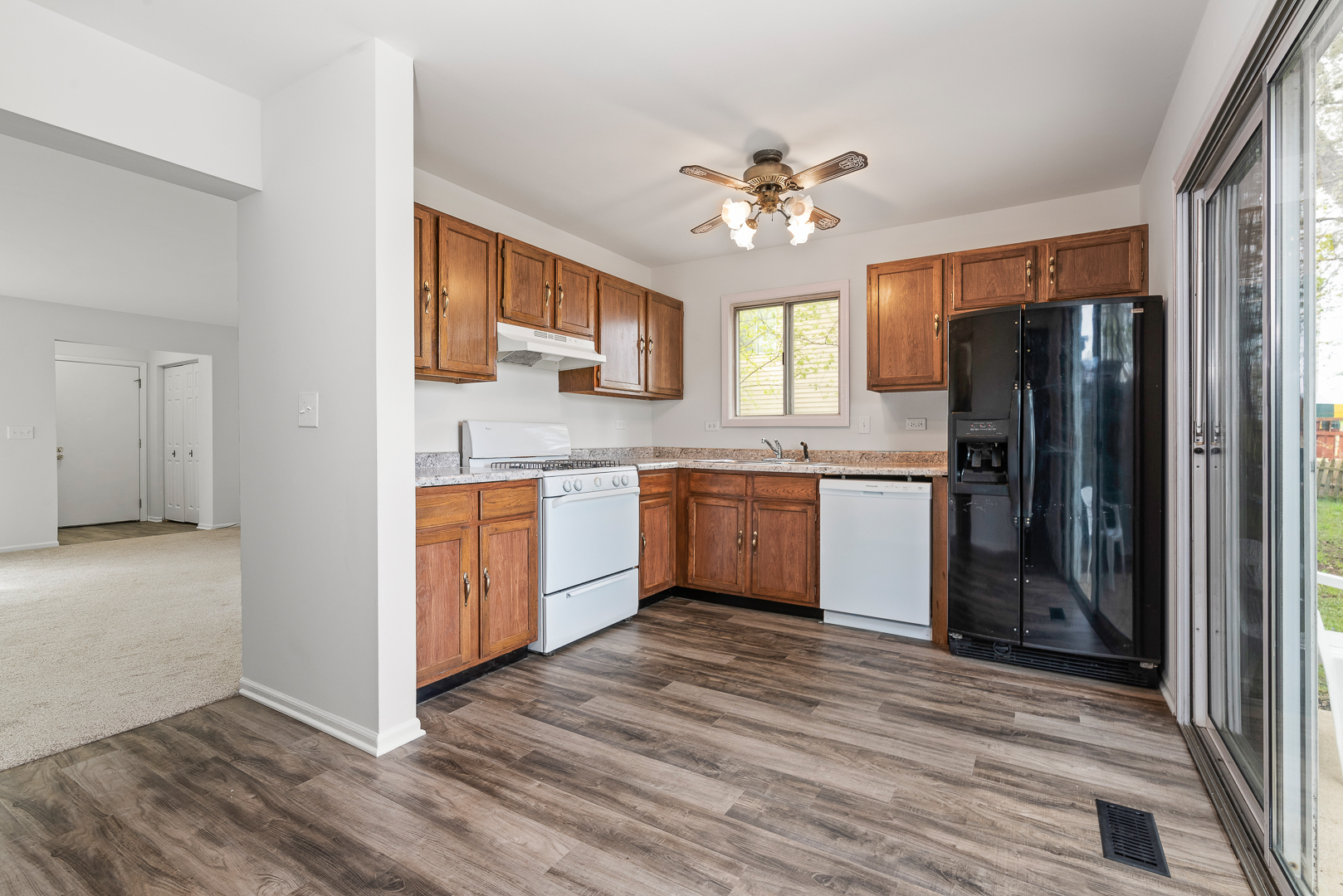 1260 Andover, AURORA, Illinois, 60504