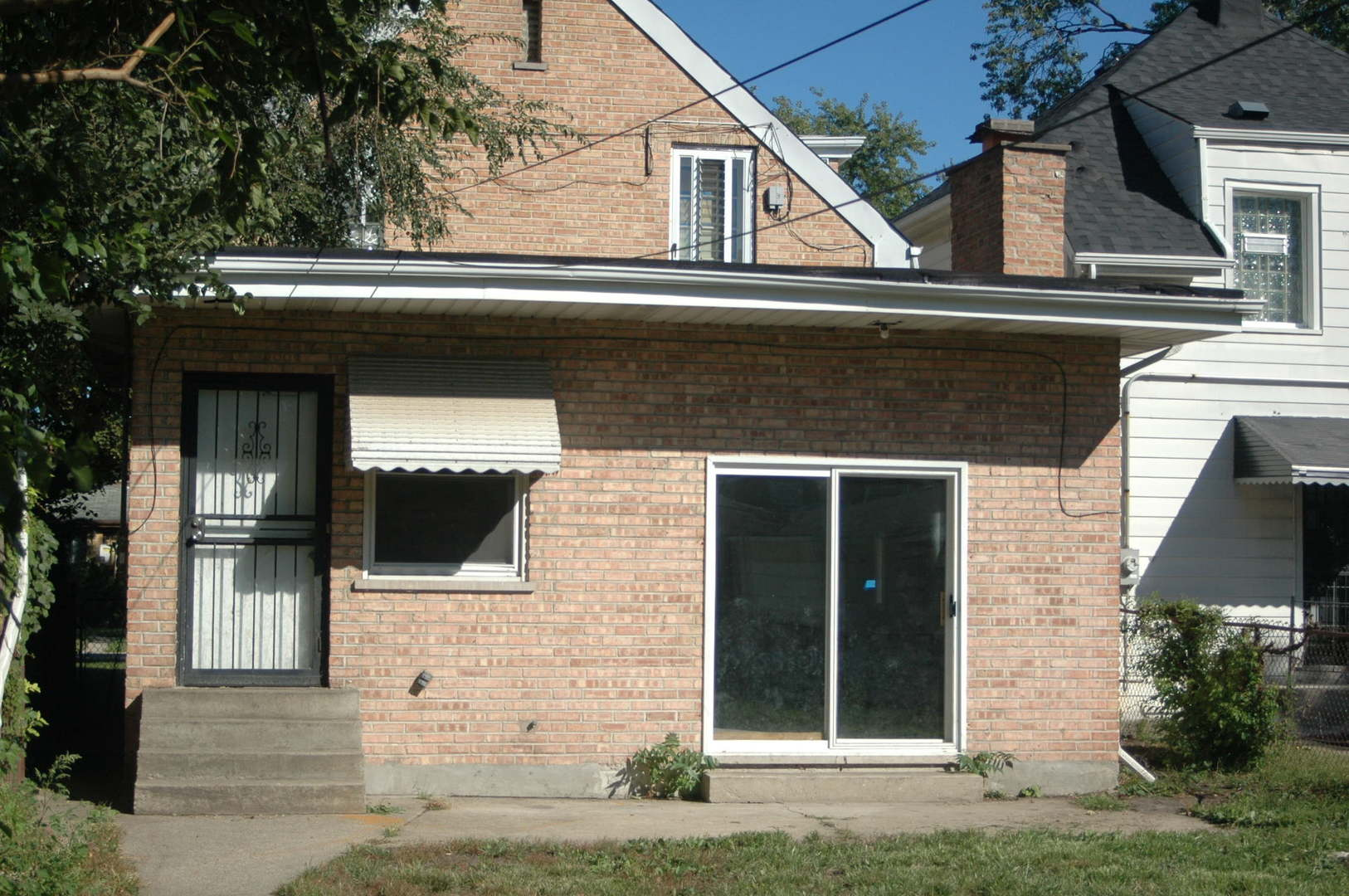 8730 South INDIANA, CHICAGO, Illinois, 60619