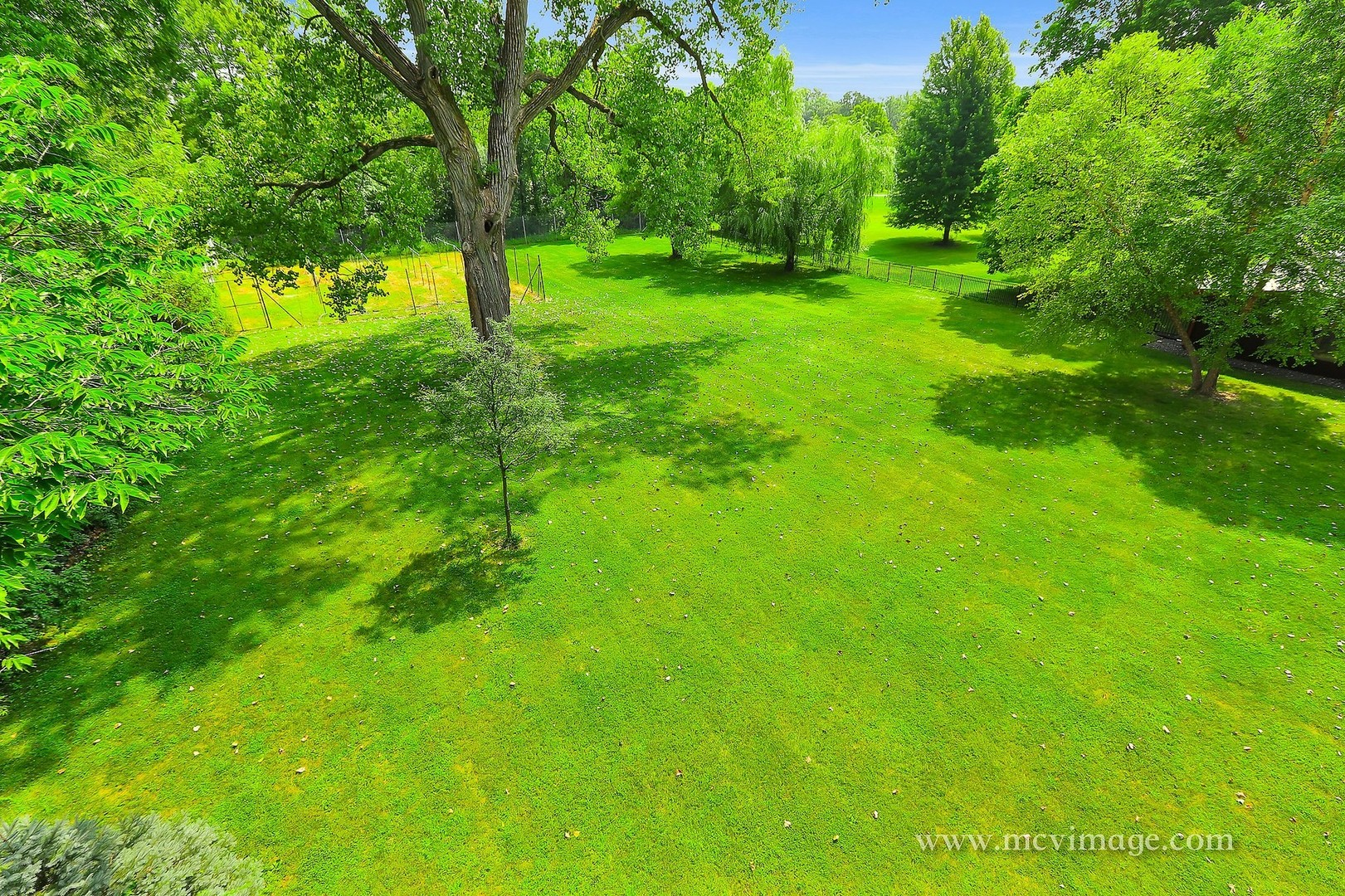 34W038 Country Club, ST. CHARLES, Illinois, 60174