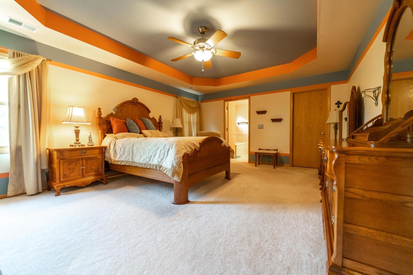 21616 Morning Dove, FRANKFORT, Illinois, 60423