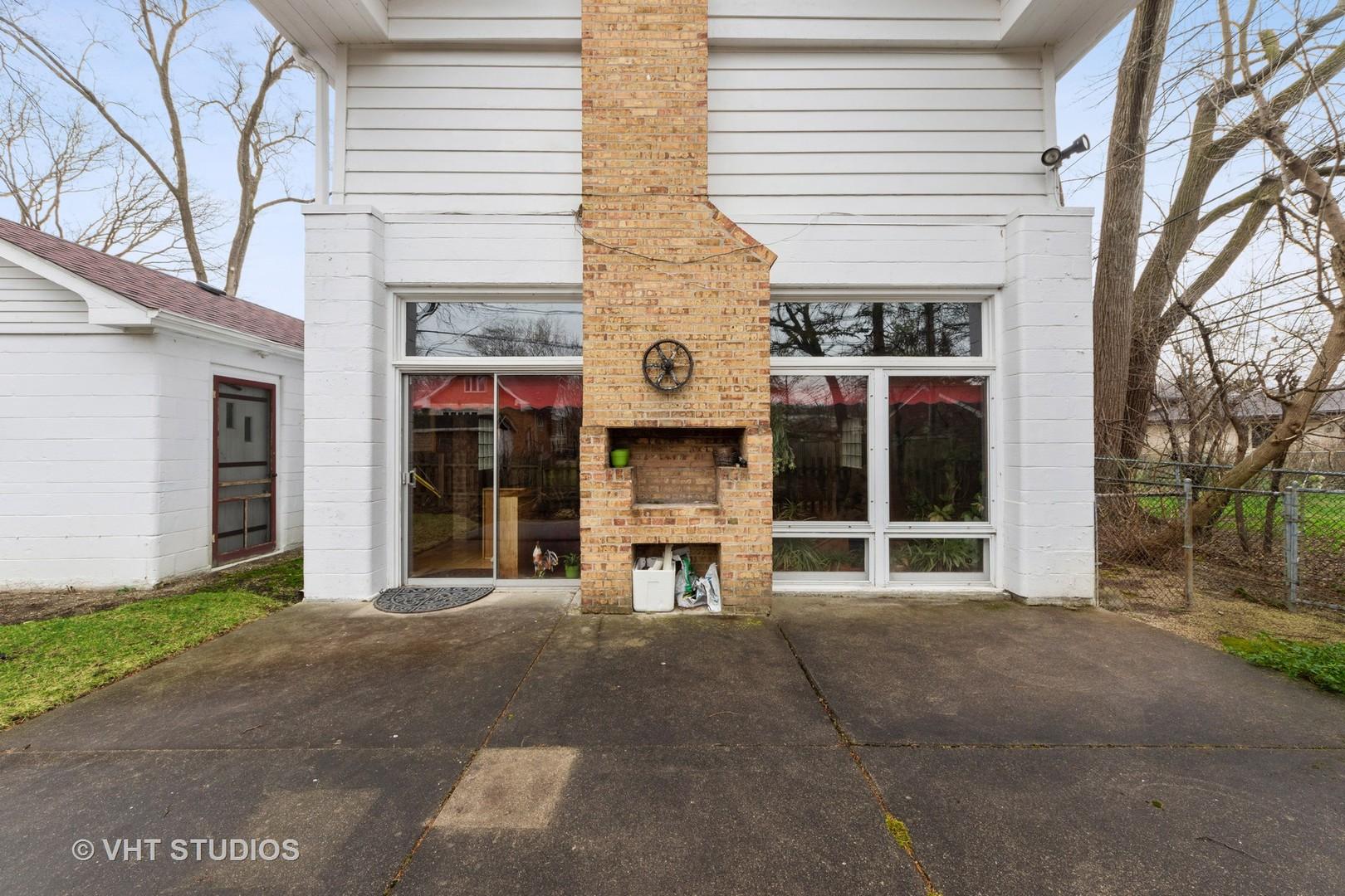 419 Beech, Glenview, Illinois, 60025