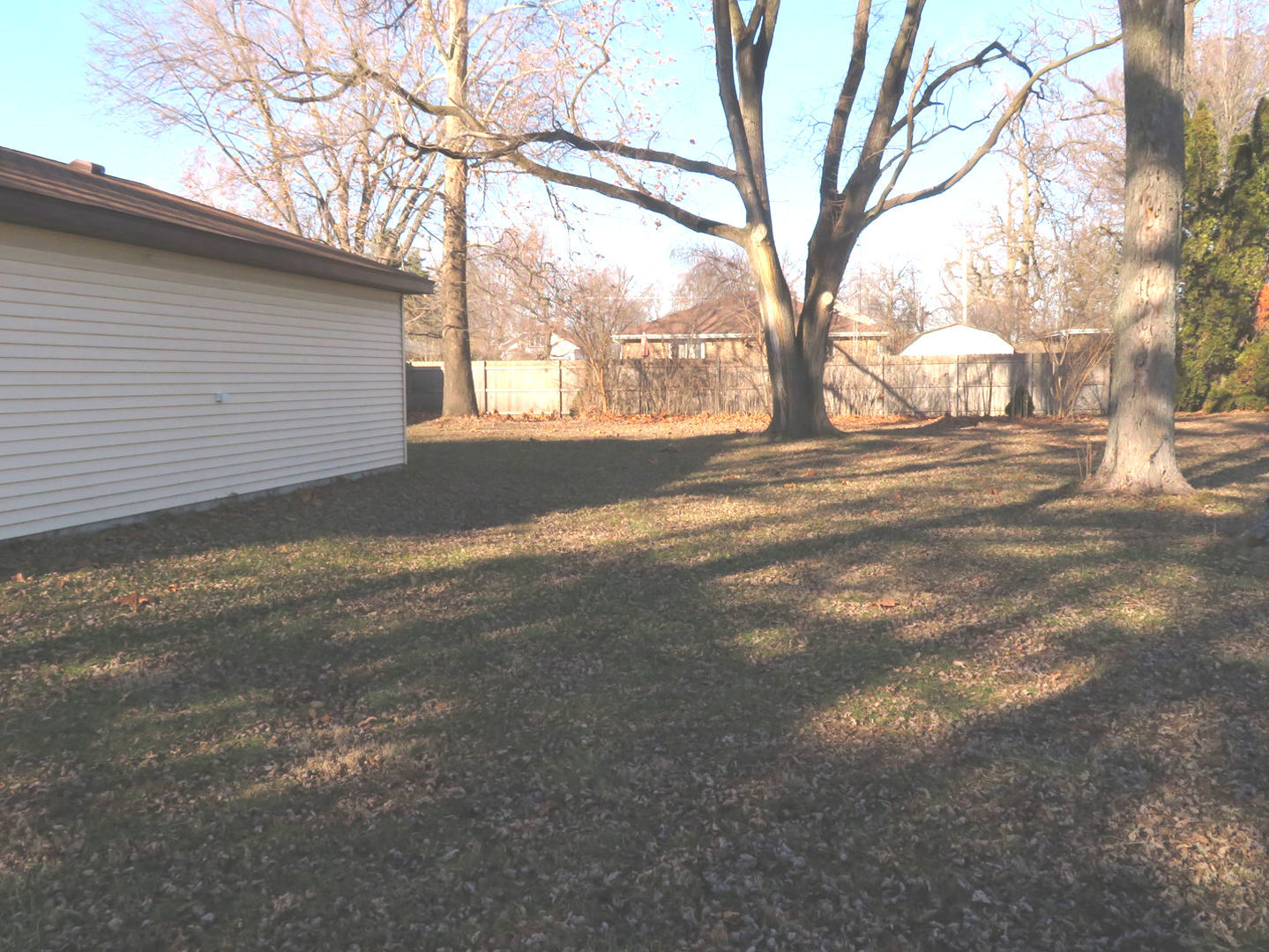 515 North 5th, Coal City, Illinois, 60416
