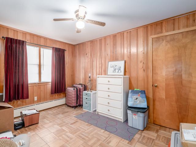 280 West Gordon, Coal City, Illinois, 60416