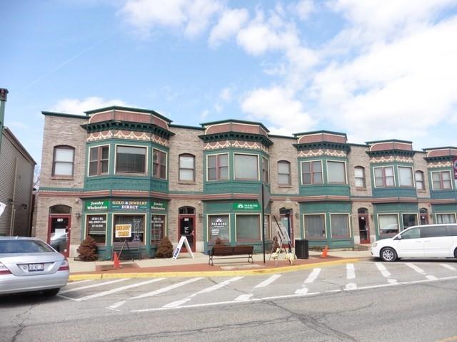 Property for sale at 122-140 South Main Street Unit: 122-140, Algonquin,  IL 60102