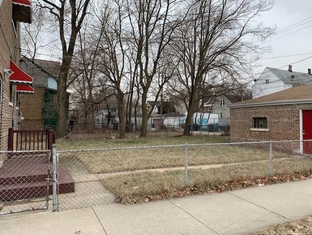 8100 South Escanaba, CHICAGO, Illinois, 60617
