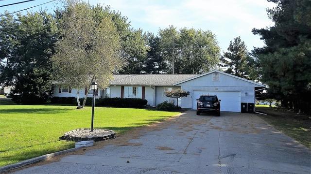 28735 Gaulrapp Road, Rock Falls, IL 61071