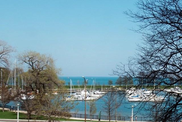 3440 North Lake Shore 4D, CHICAGO, Illinois, 60657