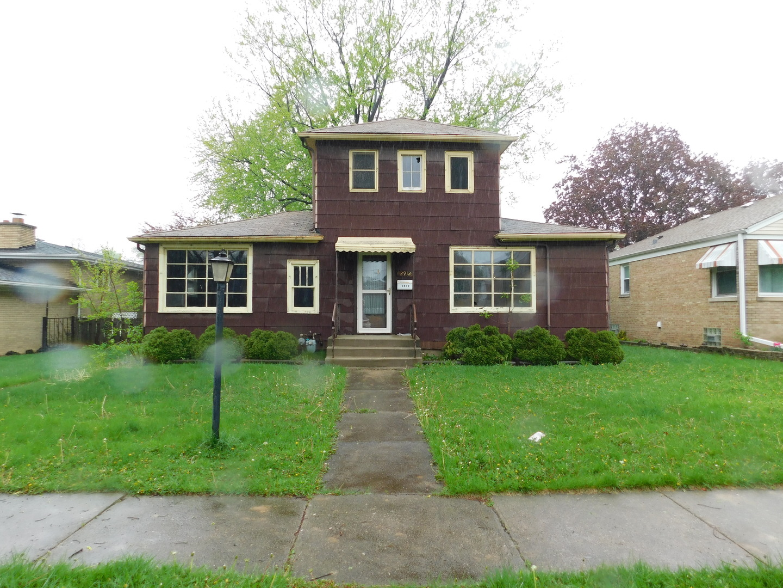 2912 Elder Lane, Franklin Park, IL 60131