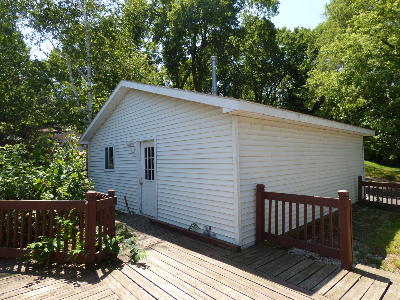 186 Forest, Fox Lake, Illinois, 60020