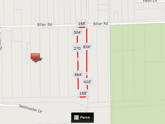 2115 Bilter Road, Aurora, IL 60502