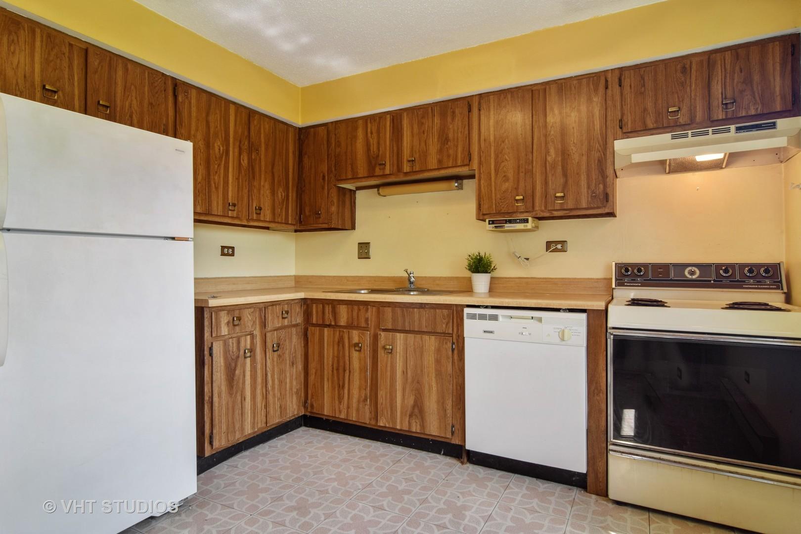342 Klein Creek 5E, CAROL STREAM, Illinois, 60188