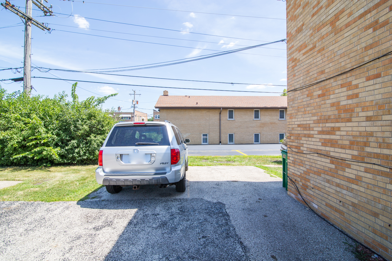 1551 Balmoral 1551, Westchester, Illinois, 60154