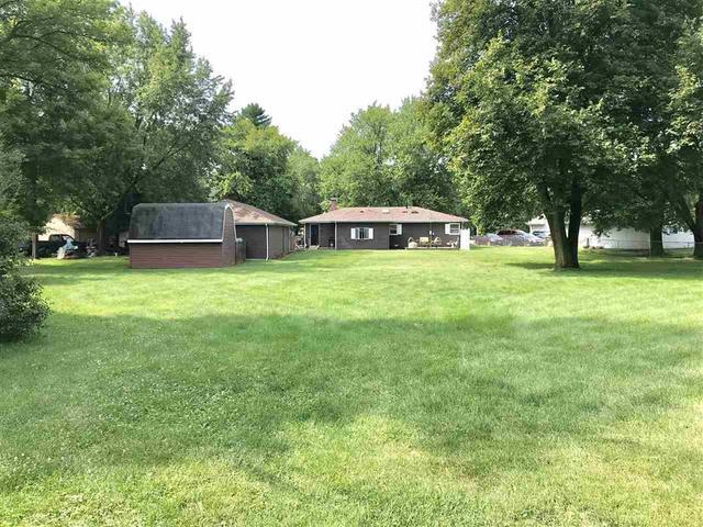 1712 HACKBERRY, Machesney Park, Illinois, 61115