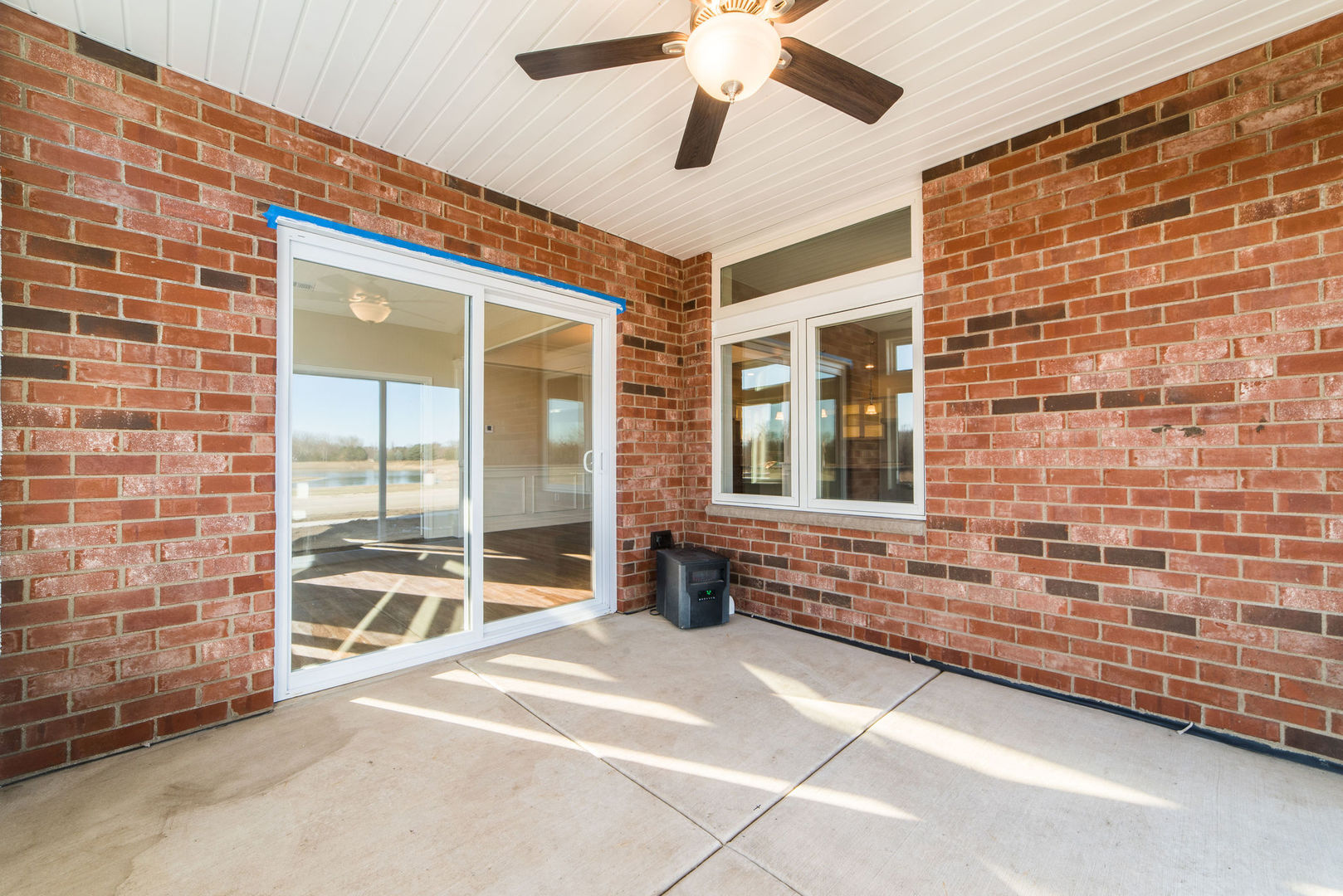 410 Stearn 410, Genoa, Illinois, 60135