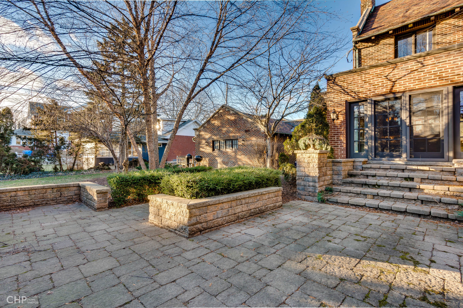 10502 South SEELEY, CHICAGO, Illinois, 60643