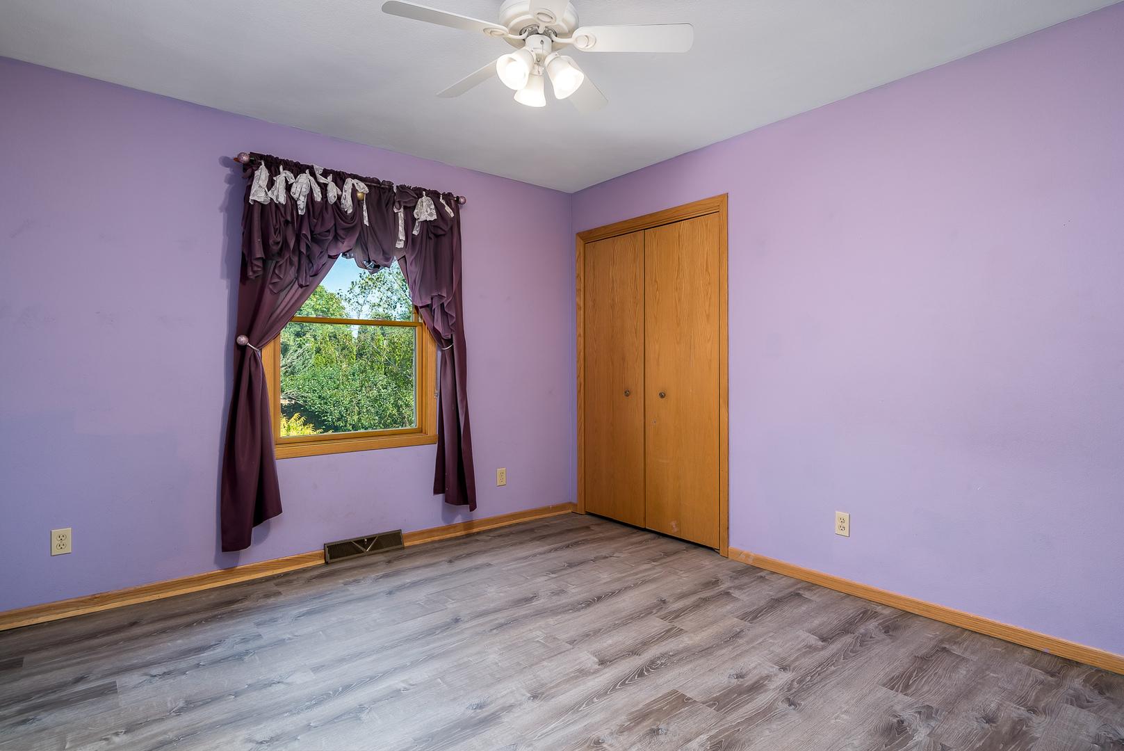 4660 Chandan Woods, CHERRY VALLEY, Illinois, 61016