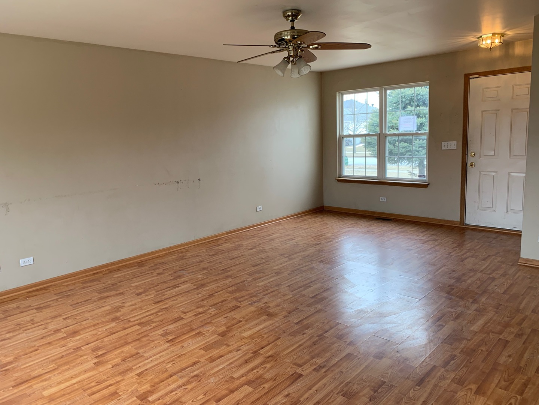 844 Eagle, AURORA, Illinois, 60506