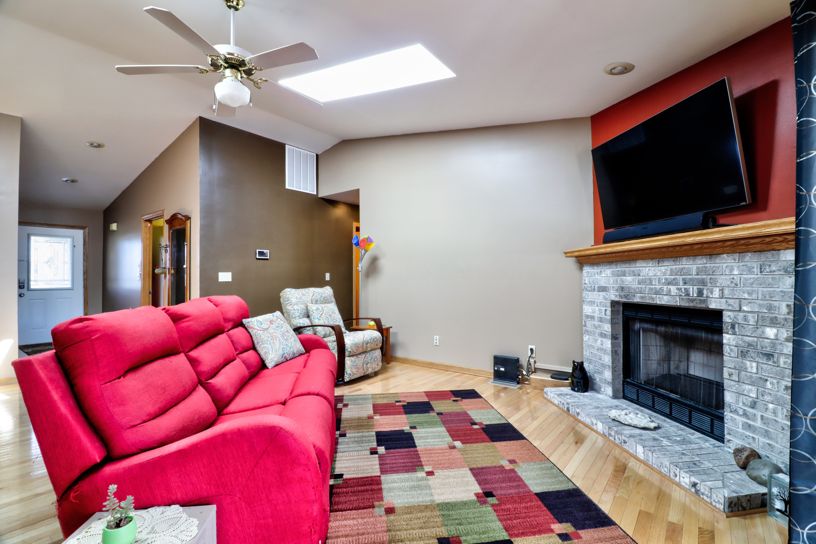 3301 Old Warson, Champaign, Illinois, 61822