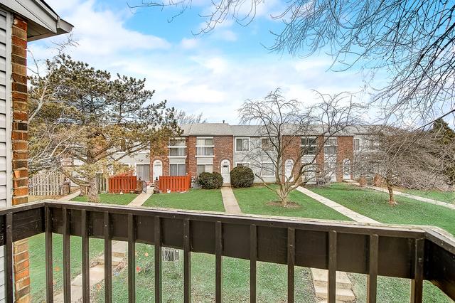 2008 Garden, Hoffman Estates, Illinois, 60169