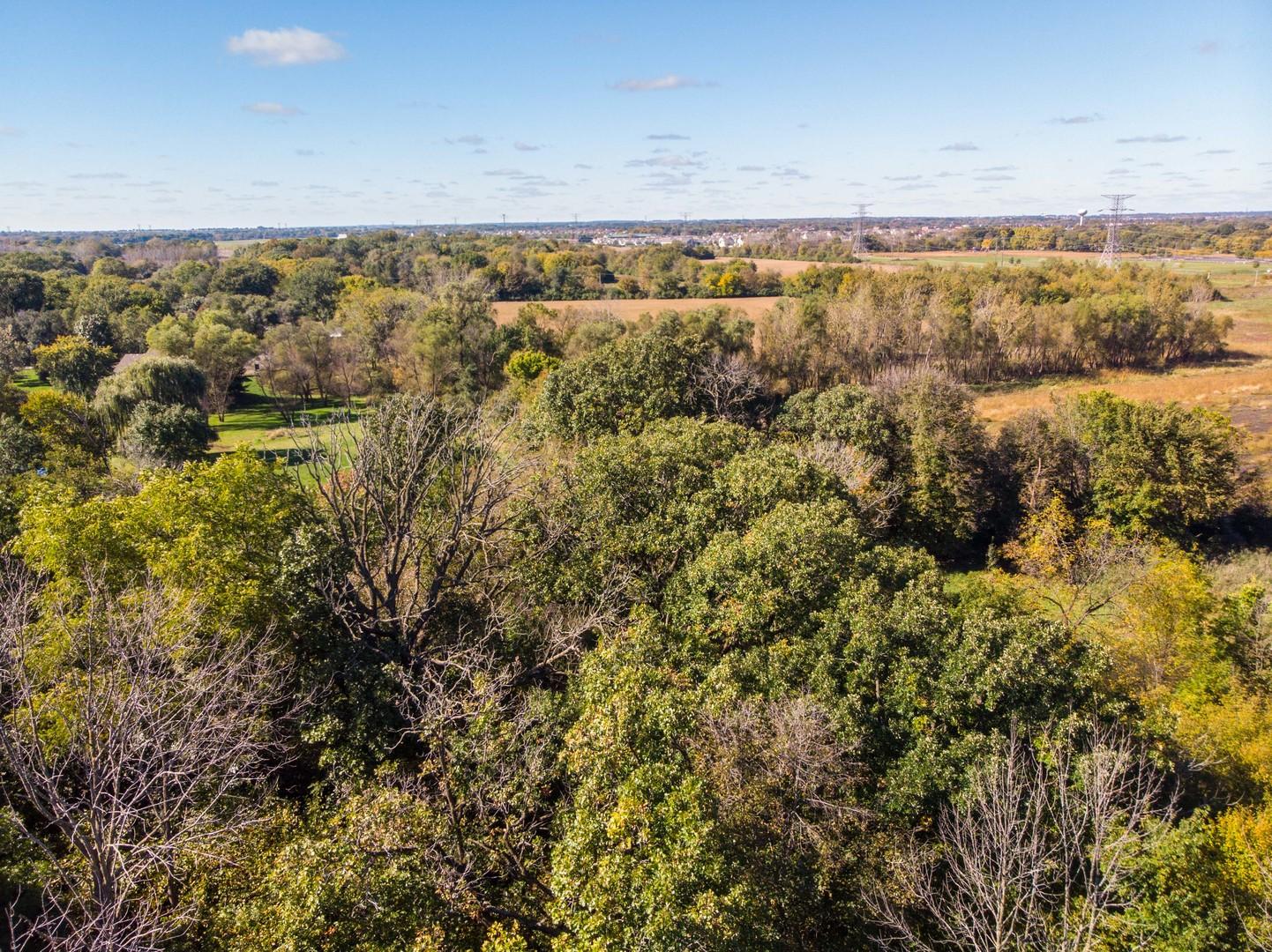 16922 Arbor Creek, PLAINFIELD, Illinois, 60586