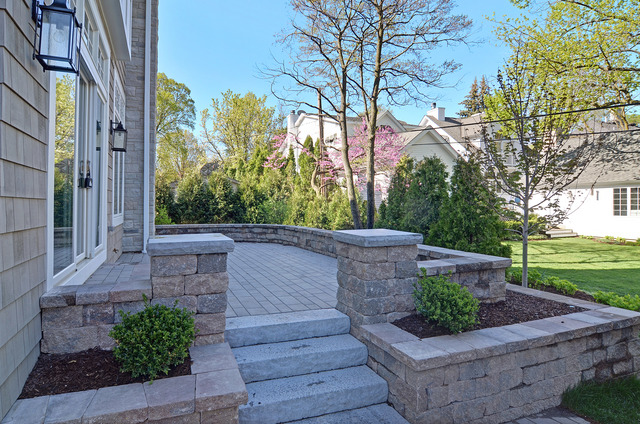 212 North Clay Street Hinsdale, IL 60521 - MLS #: 09222898