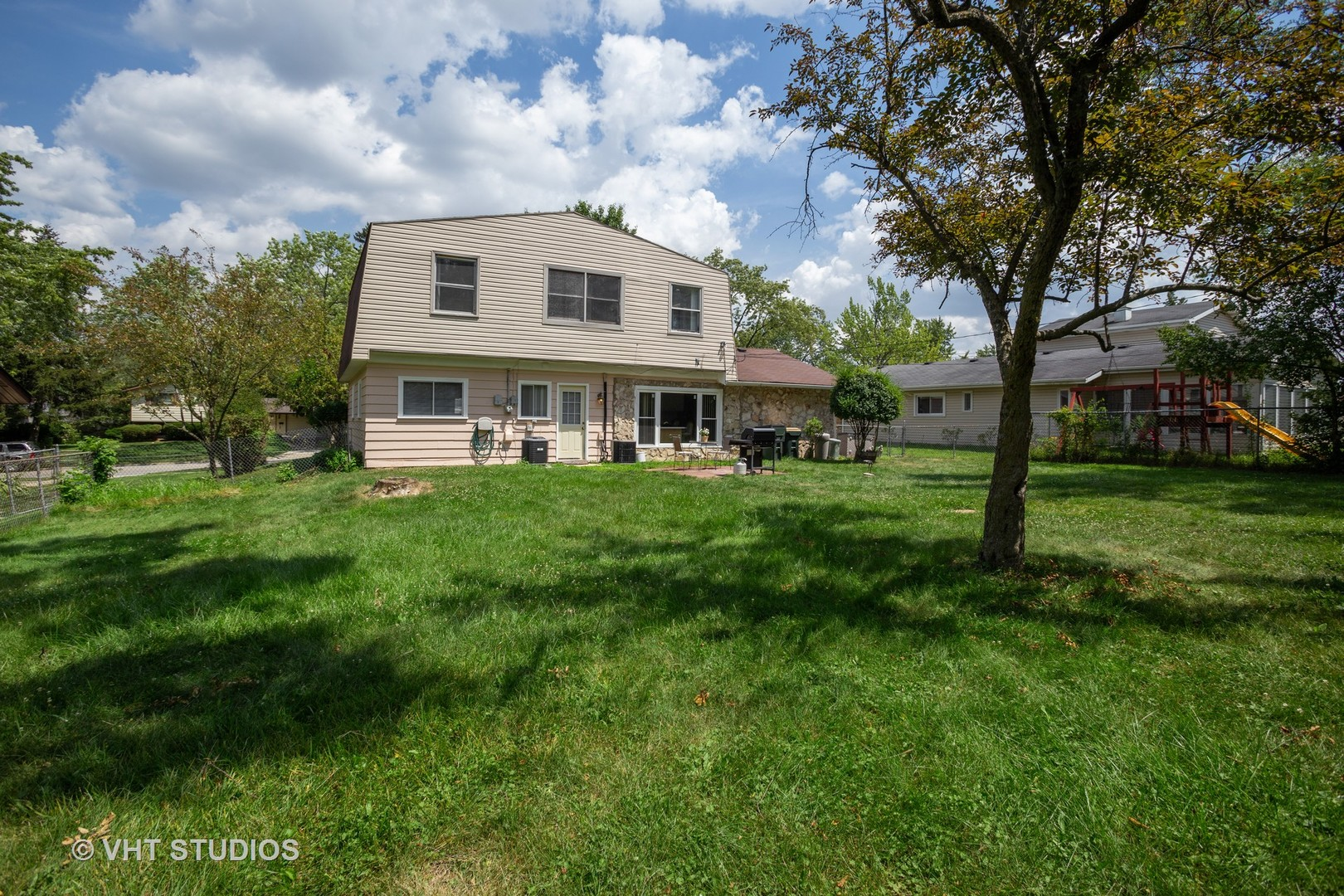 1710 Highland, HOFFMAN ESTATES, Illinois, 60169