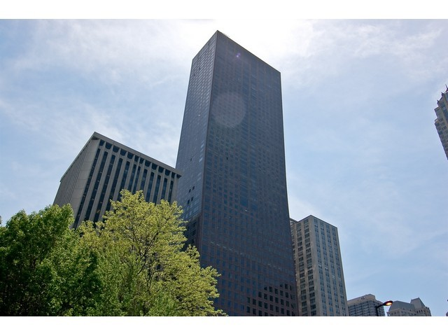 161 E CHICAGO Avenue 60M3, Chicago, IL 60611