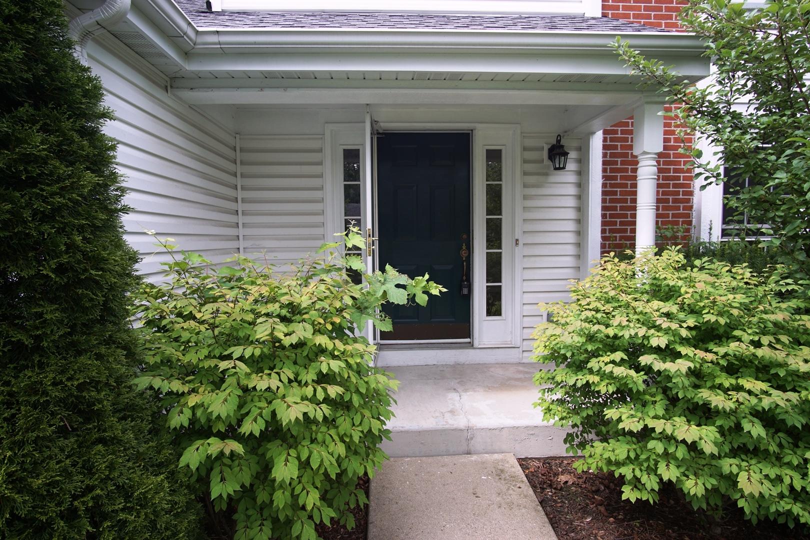 34 Southfield, VERNON HILLS, Illinois, 60061