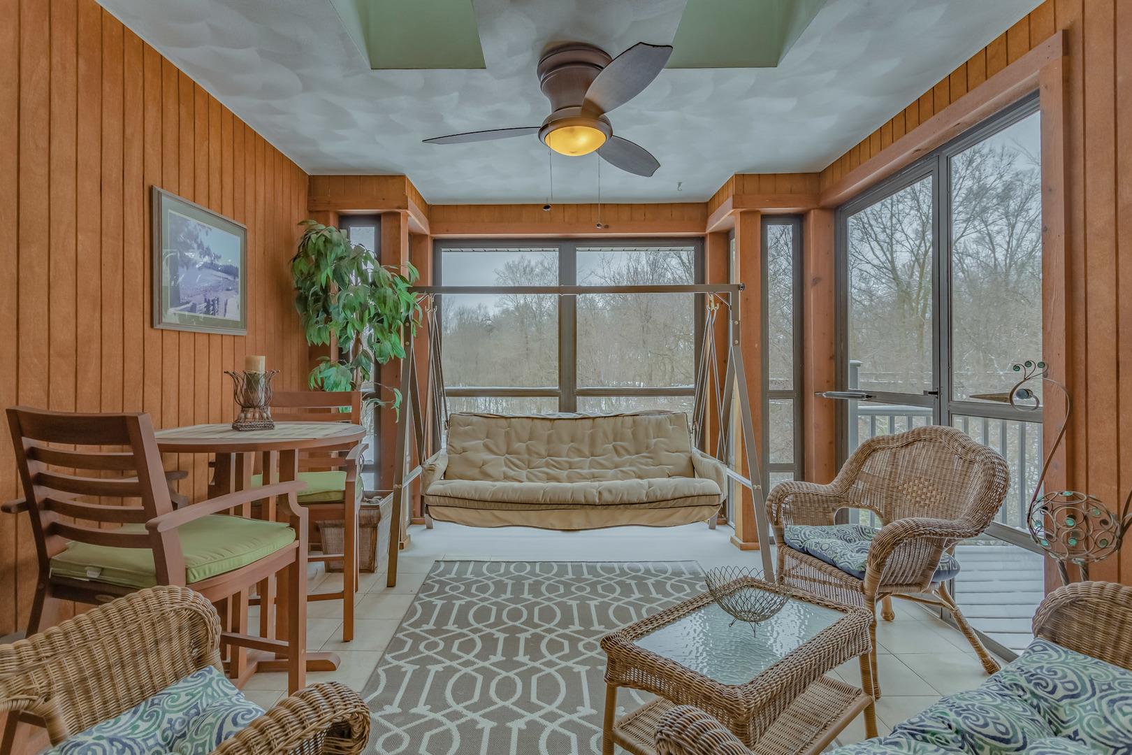5707 Willow Creek 0, Roscoe, Illinois, 61073