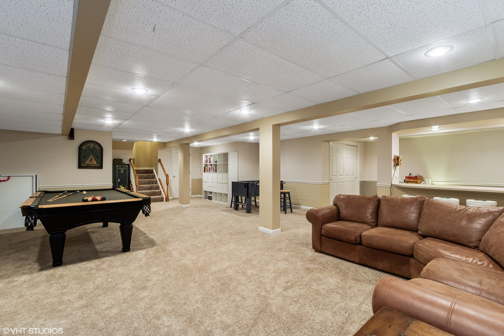 368 Old Wood, Vernon Hills, Illinois, 60061
