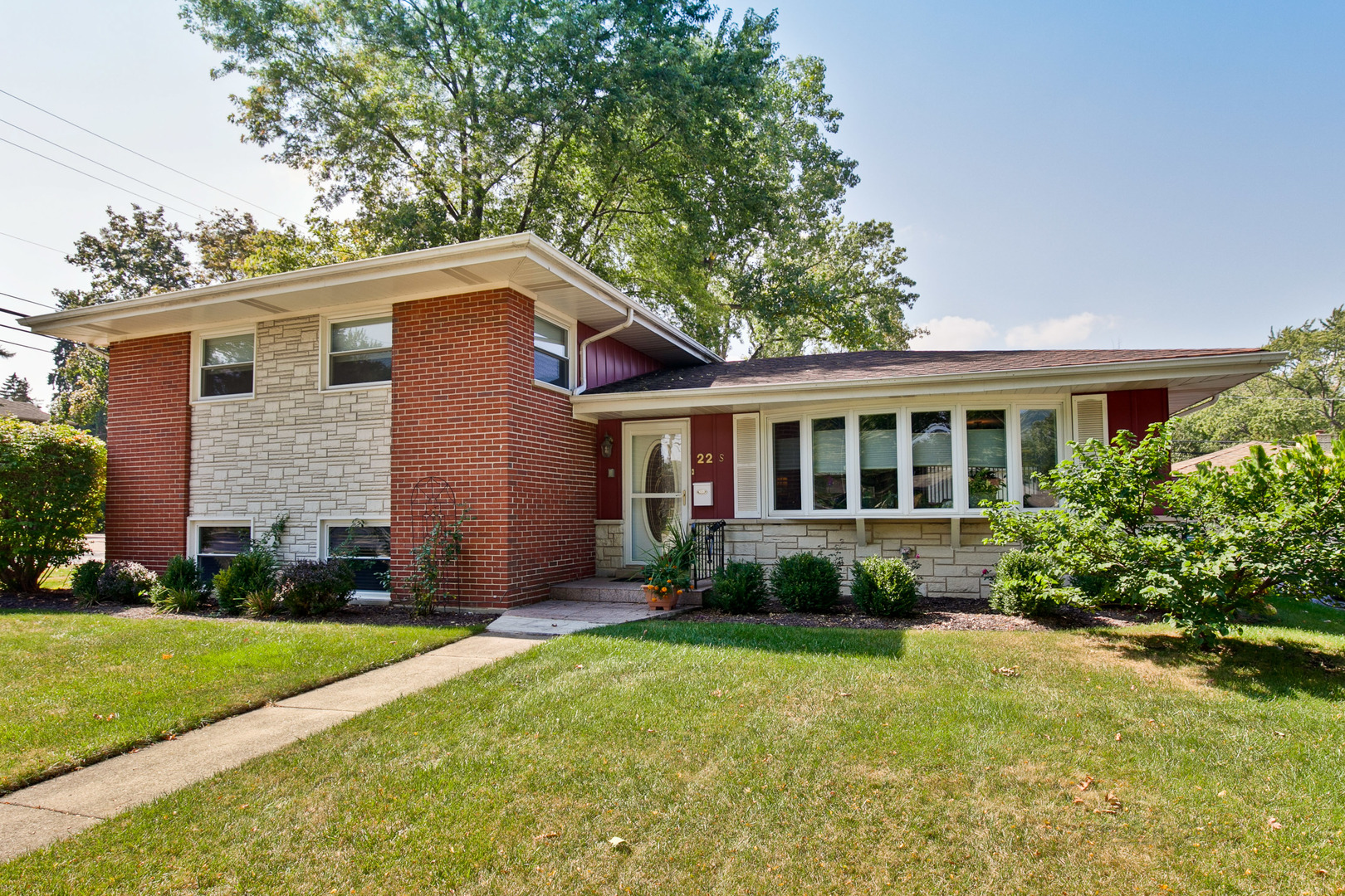 22 South Phelps Avenue Arlington Heights, IL 60004 - MLS #: 09757900