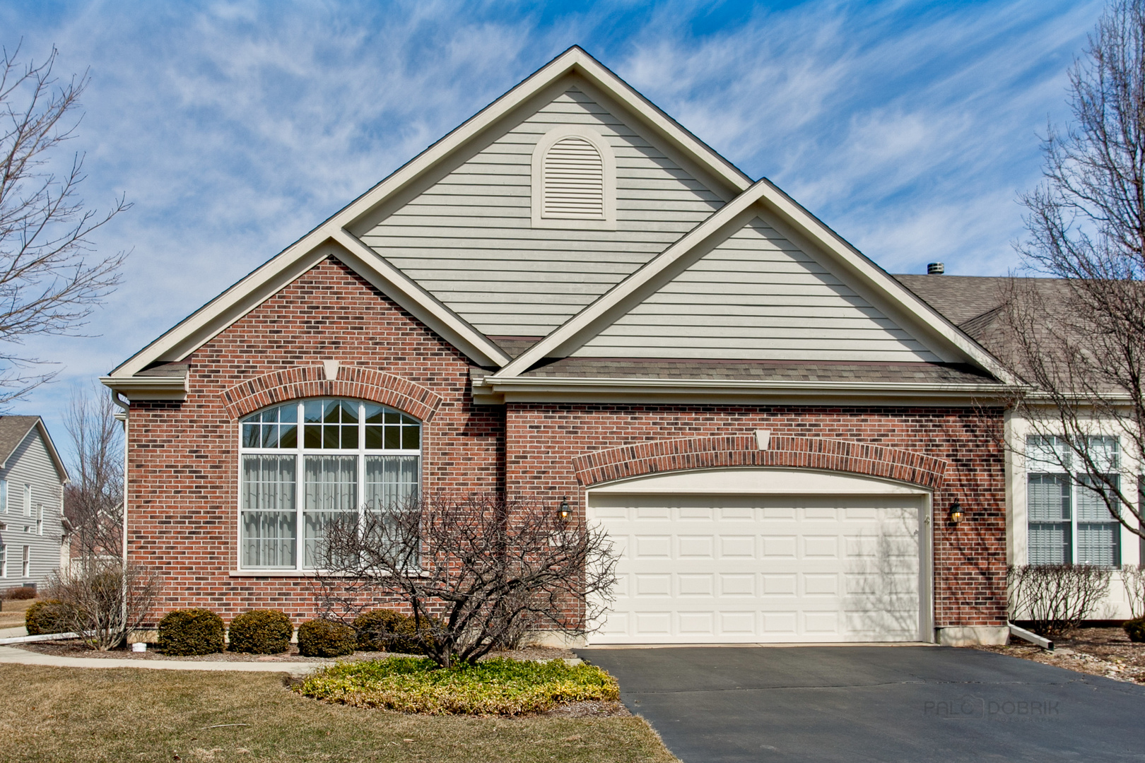 Property for sale at 4015 Coyote Lakes Circle, Lake In The Hills,  IL 60156