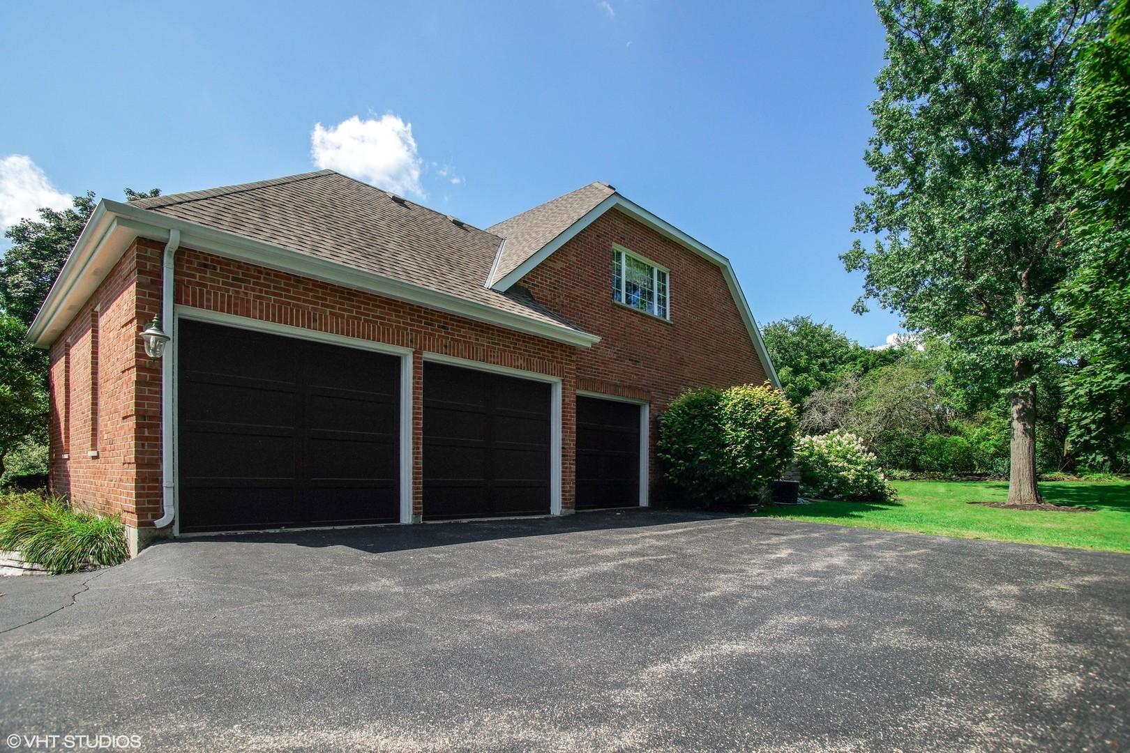 712 Milton, Inverness, Illinois, 60067