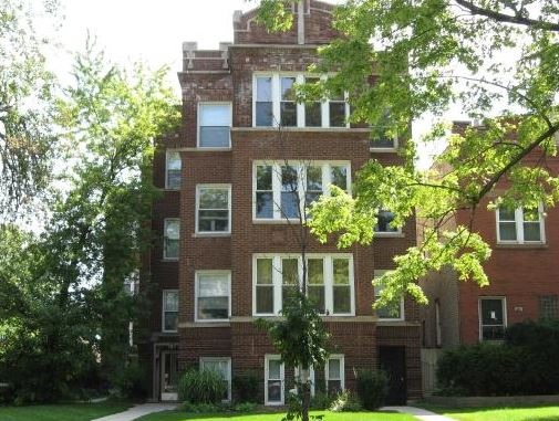 North KEELER Ave., Chicago, IL 60641