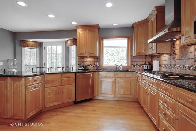 6N016 Ferson Woods, ST. CHARLES, Illinois, 60175