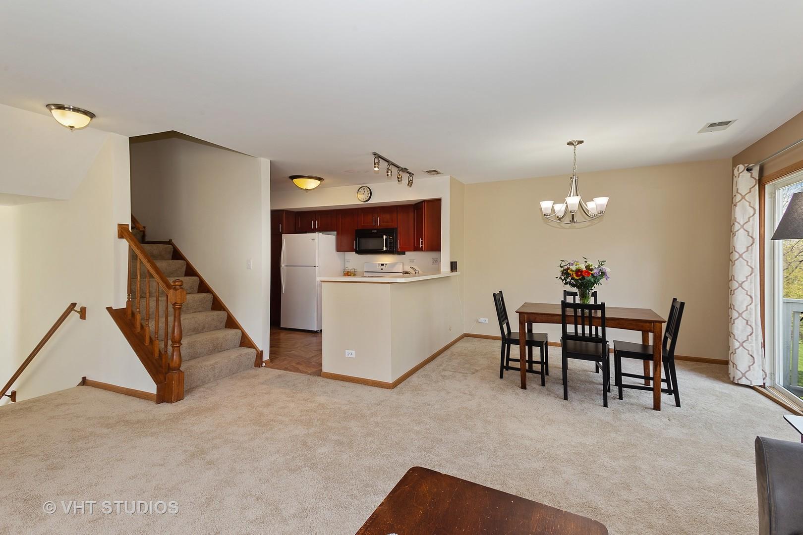 221 Mansfield 221, Roselle, Illinois, 60172